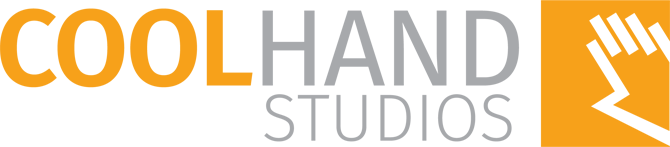 web design huddersfield